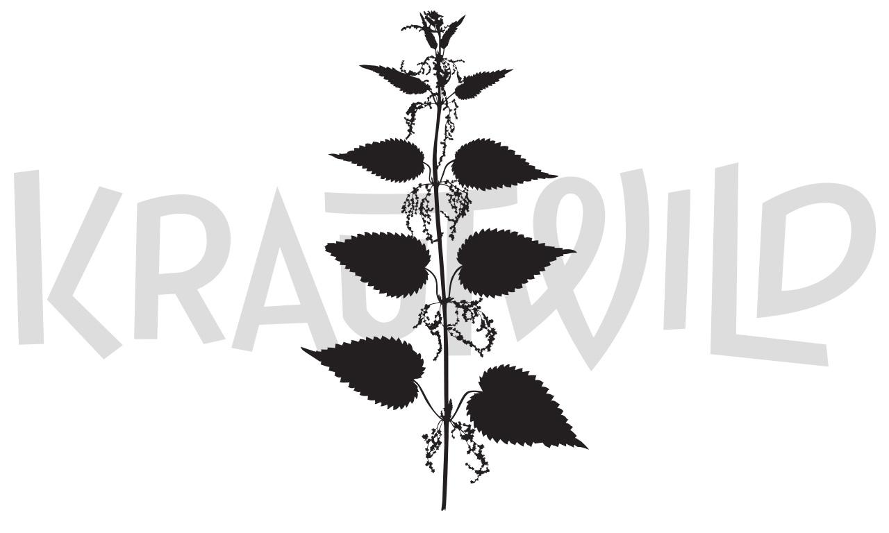 krautwild-brennnessel-5-1280x768