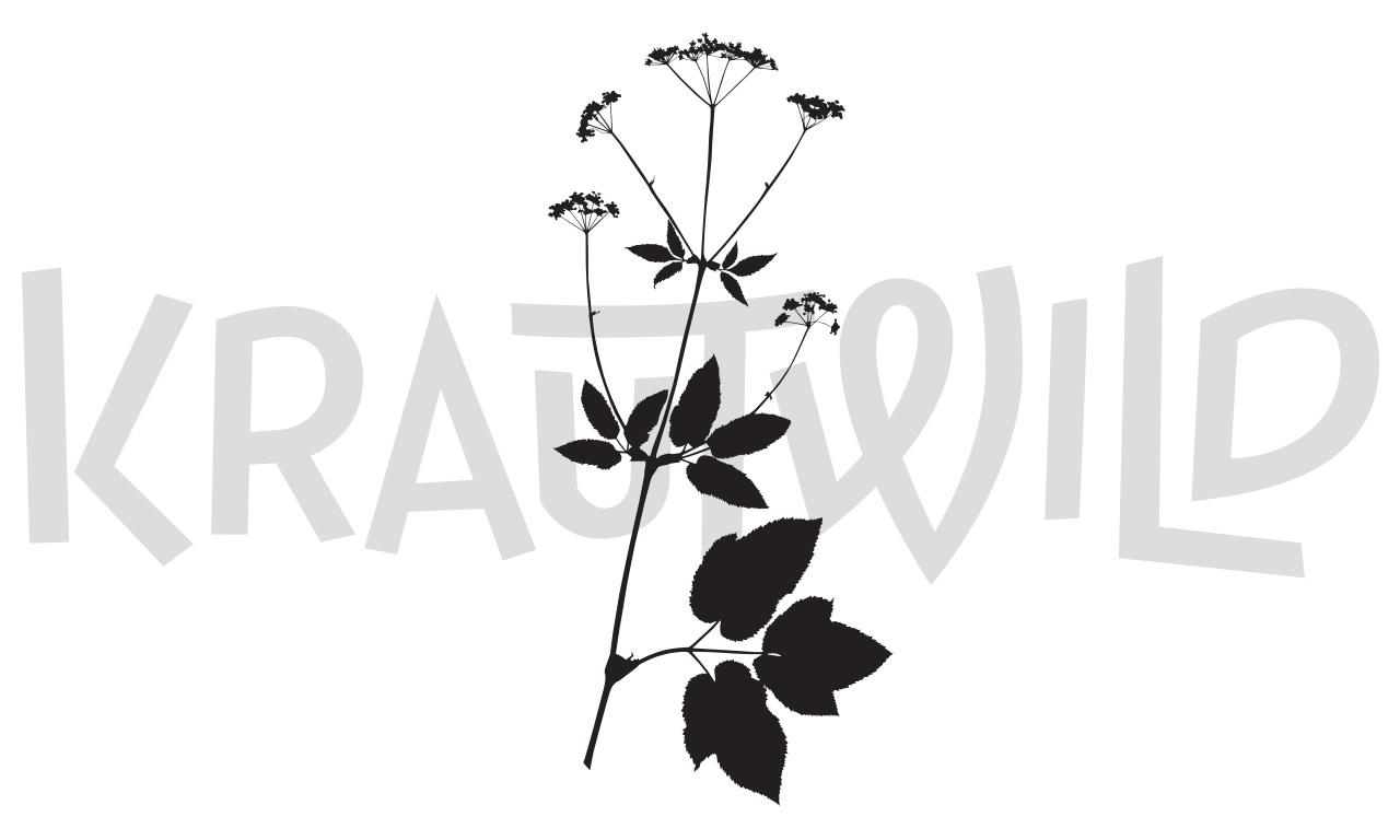 krautwild-giersch-5-1280x768