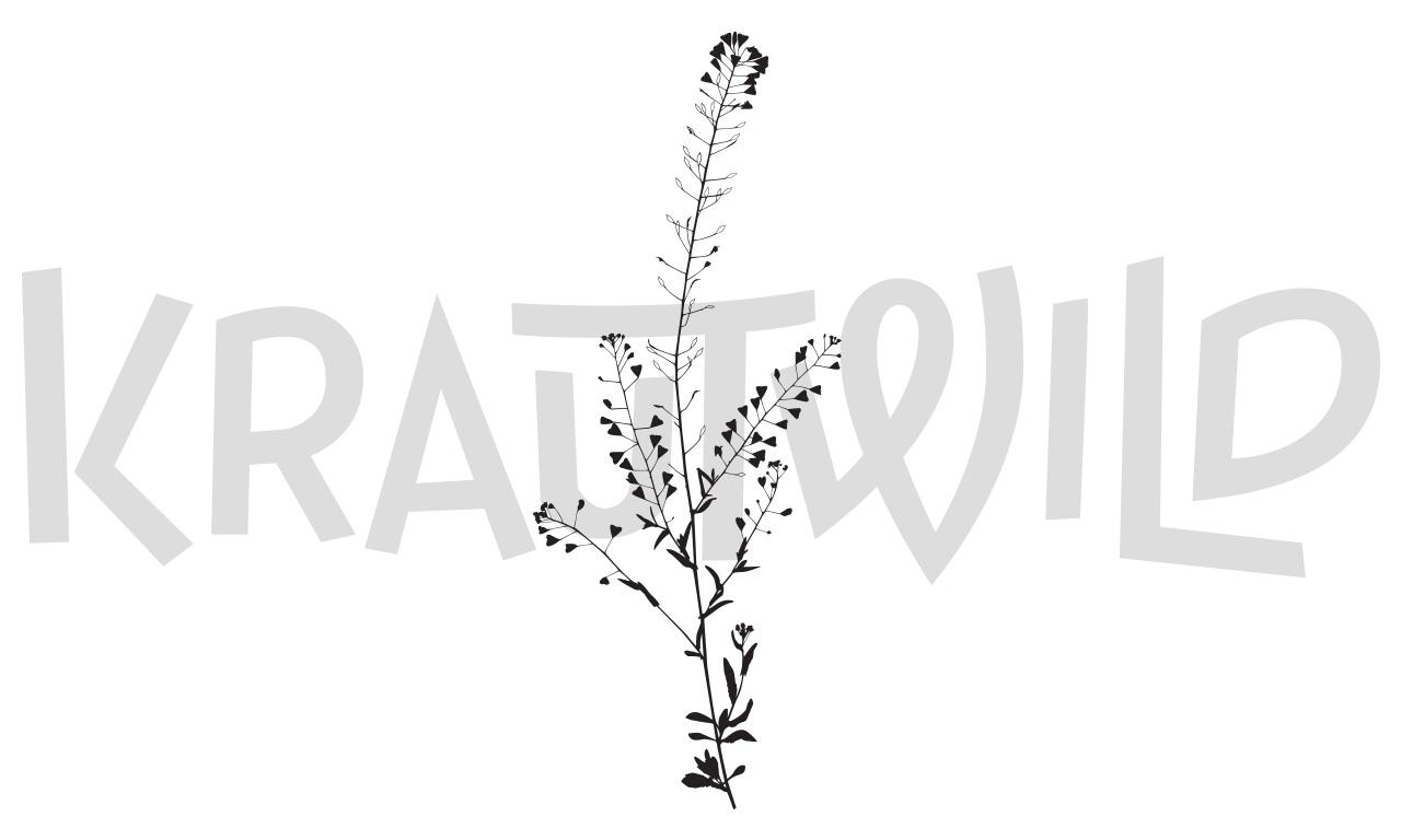 krautwild-hirtentaeschel-5-1280x768