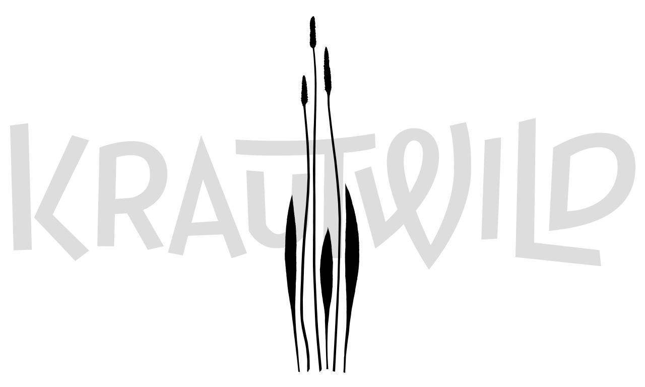 krautwild-plantago-5-1280x768