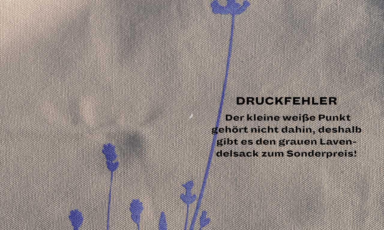 krautsack_grau-lavendel-fehler-1280x768