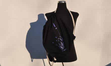 Krautsack Lavendel
