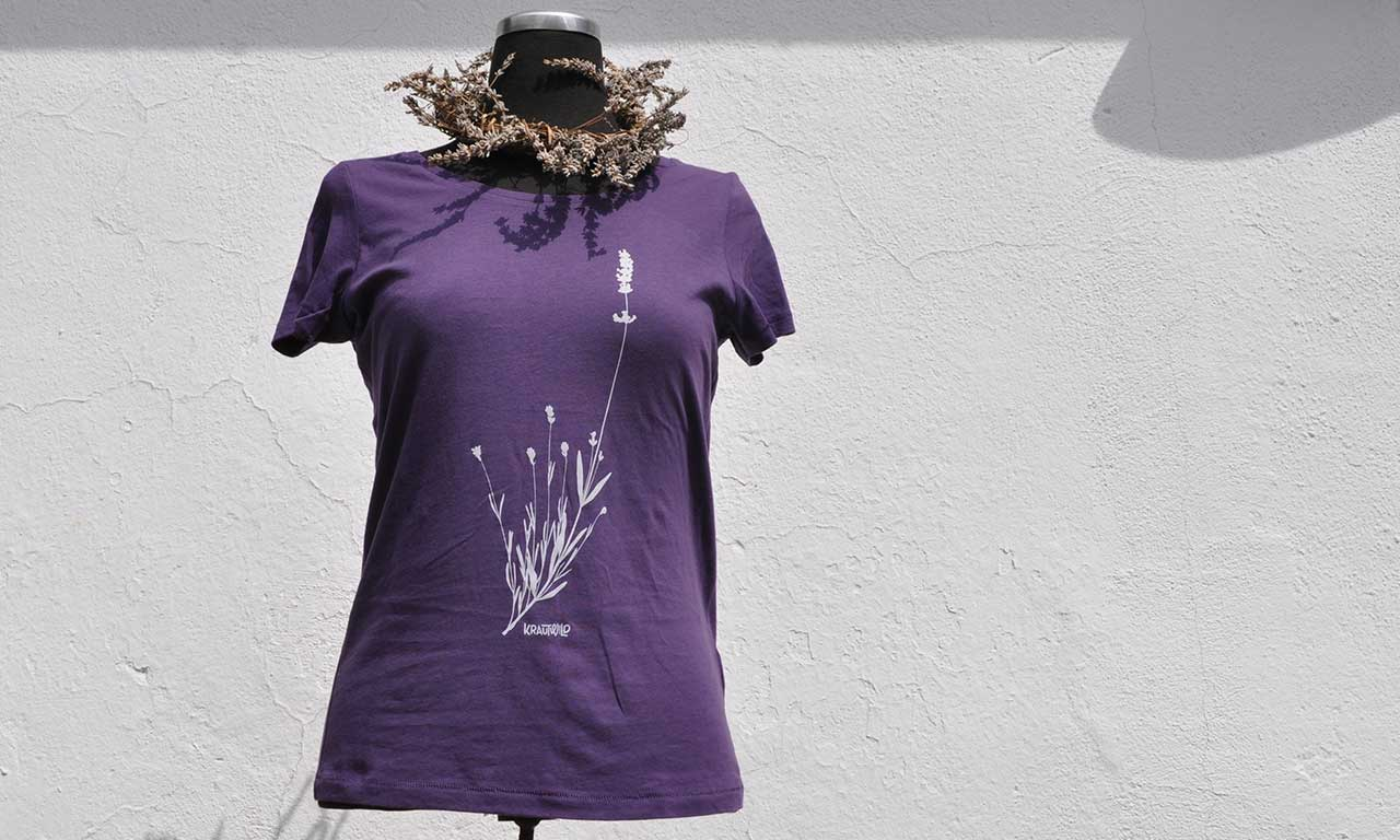 krautwild-lavendel-01-1280x768