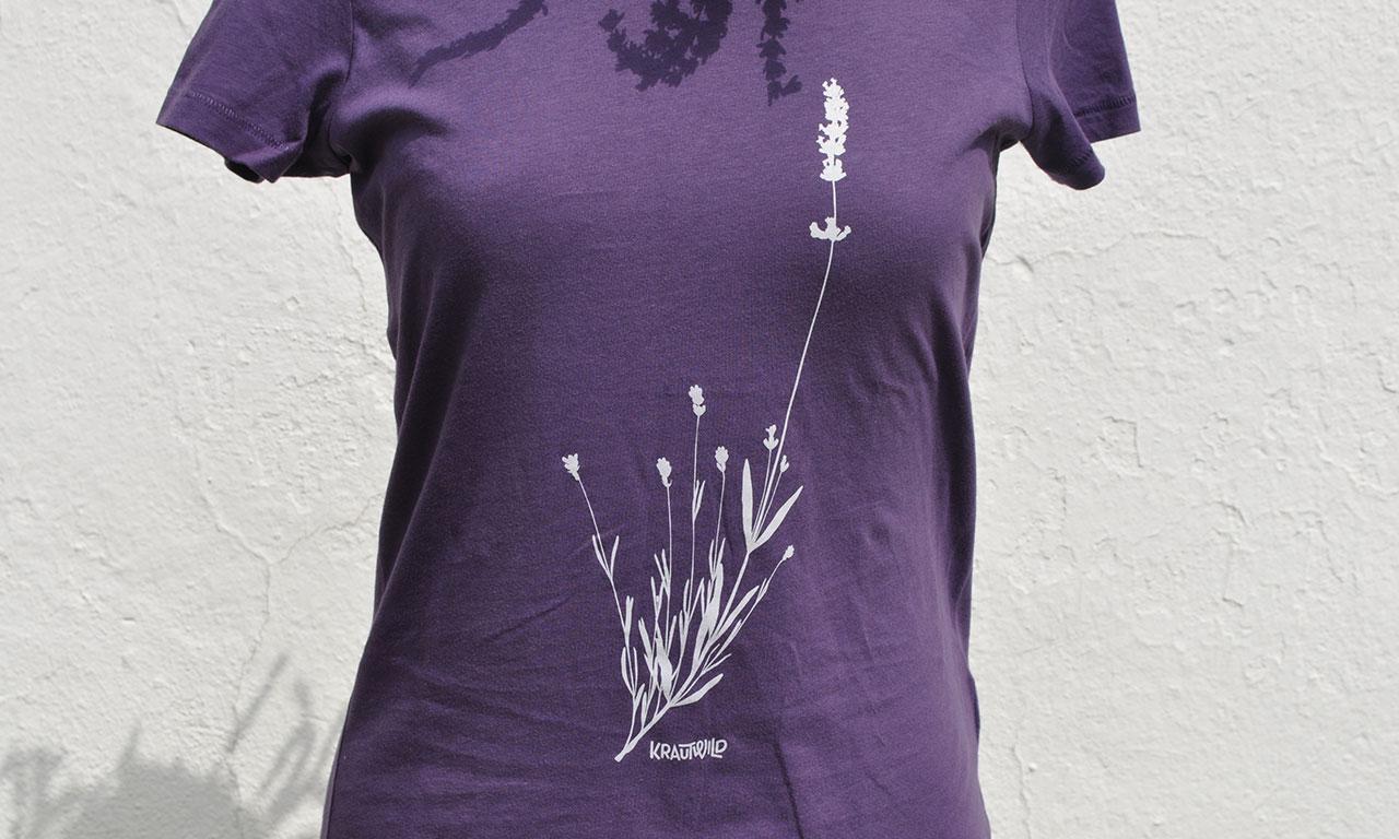 krautwild-lavendel-02-1280x768
