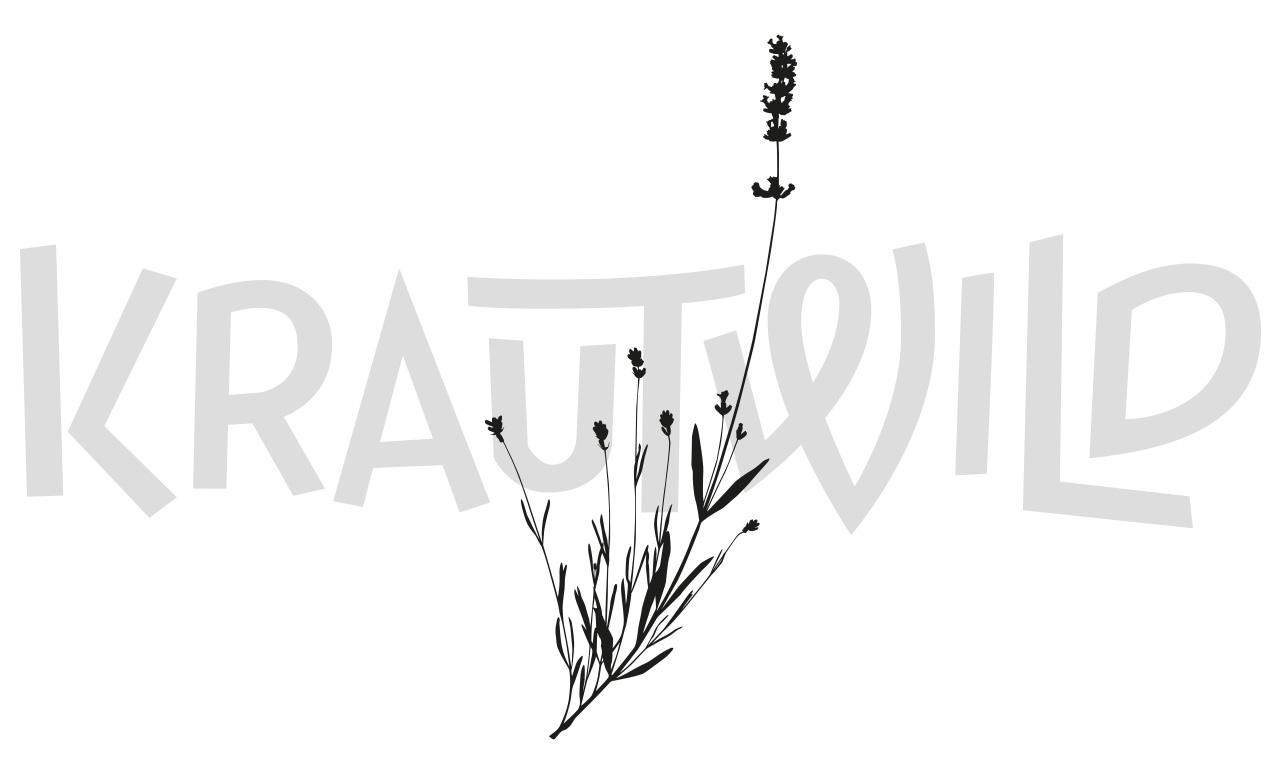 krautwild-lavendel-3-1280x768
