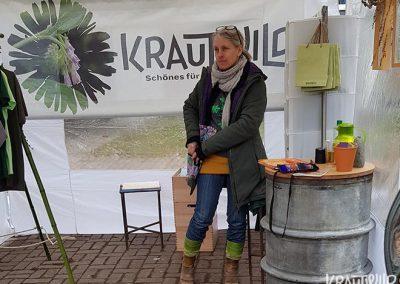 saatgutfestival-duesseldorf-2018-05