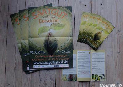 saatgutfestival-duesseldorf-2018-07