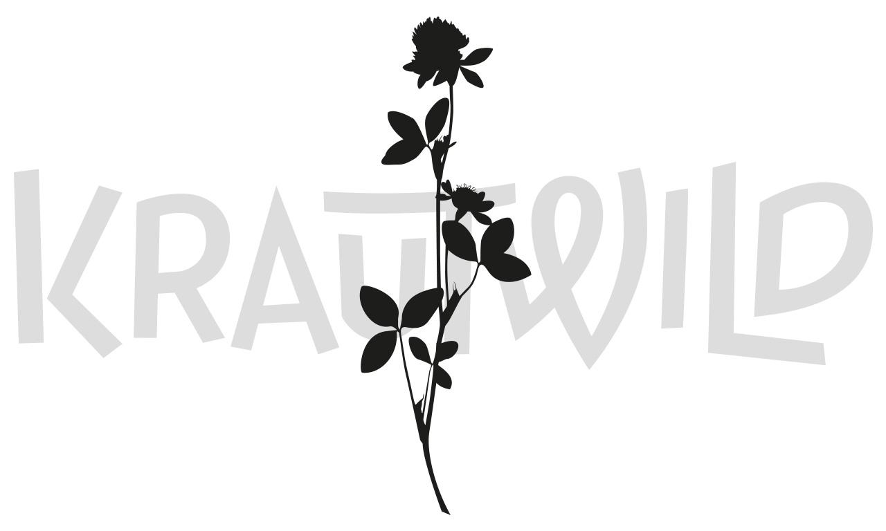 krautwild-rotklee-5-1280x768