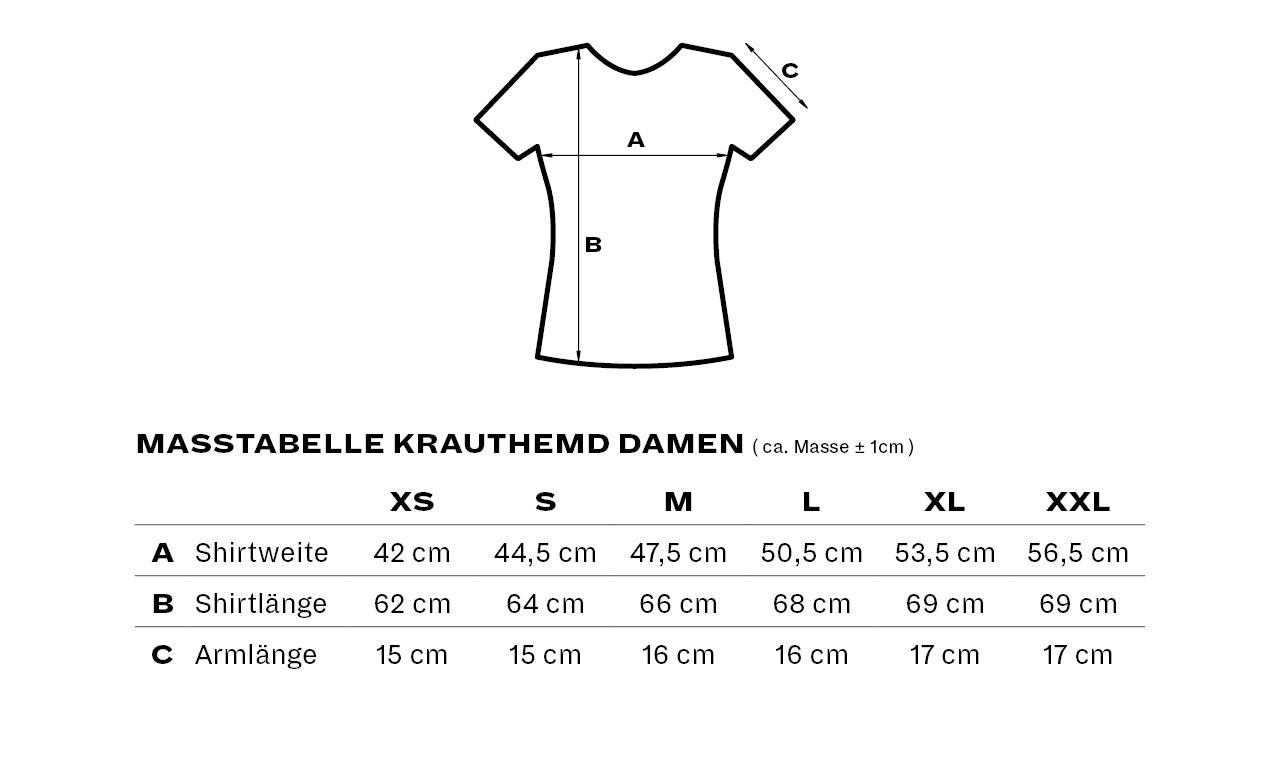 masstabelle-krauthemd_damen-1280x768