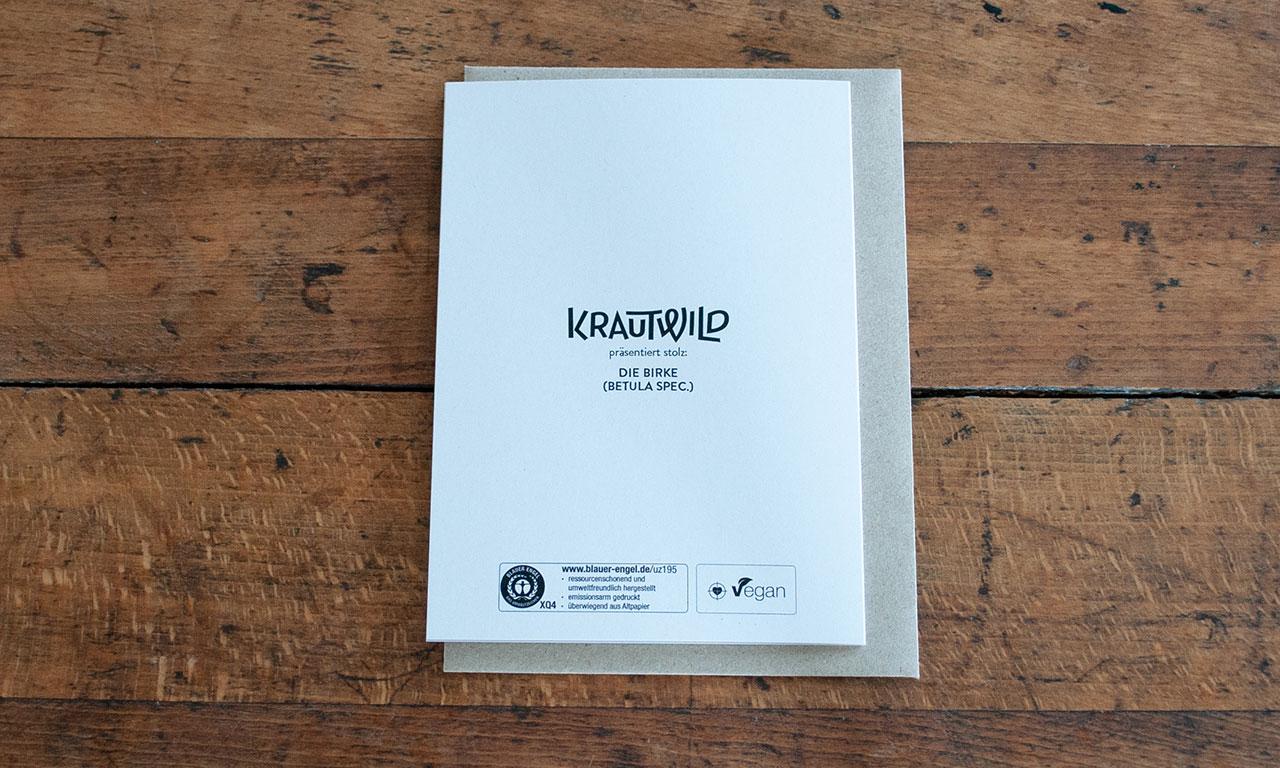 krautwild-klappkarten-birke-4