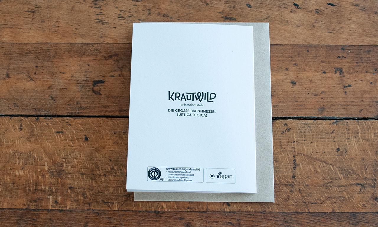 krautwild-klappkarten-brennnessel-4