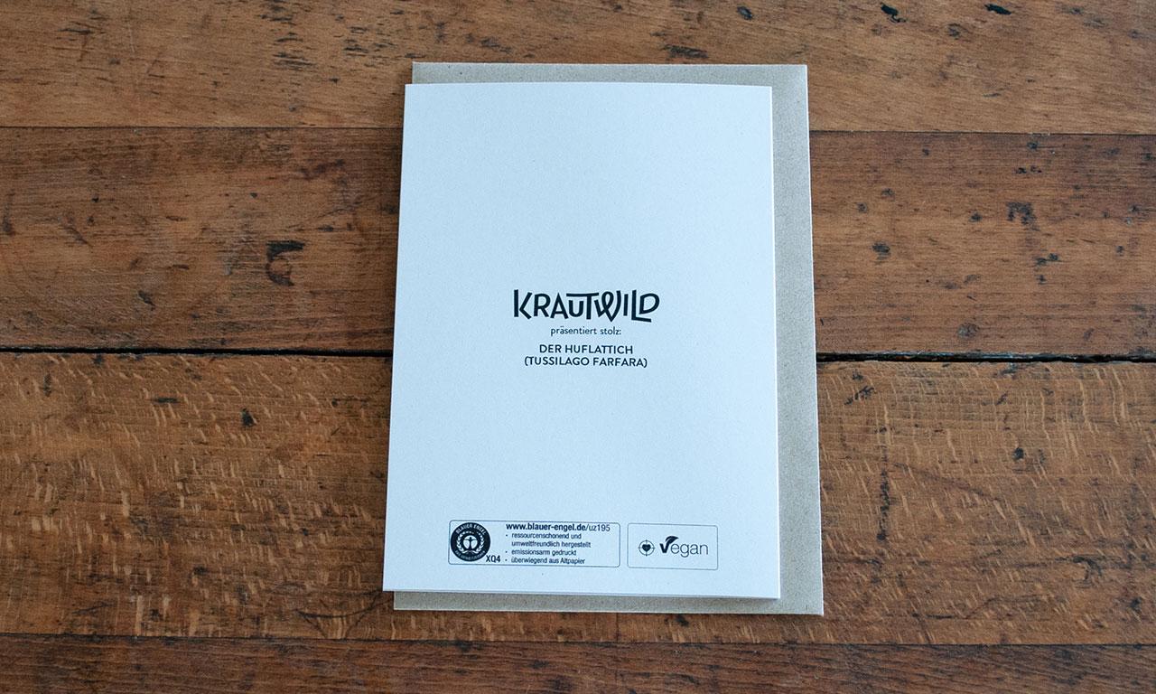 krautwild-klappkarten-huflattich-4