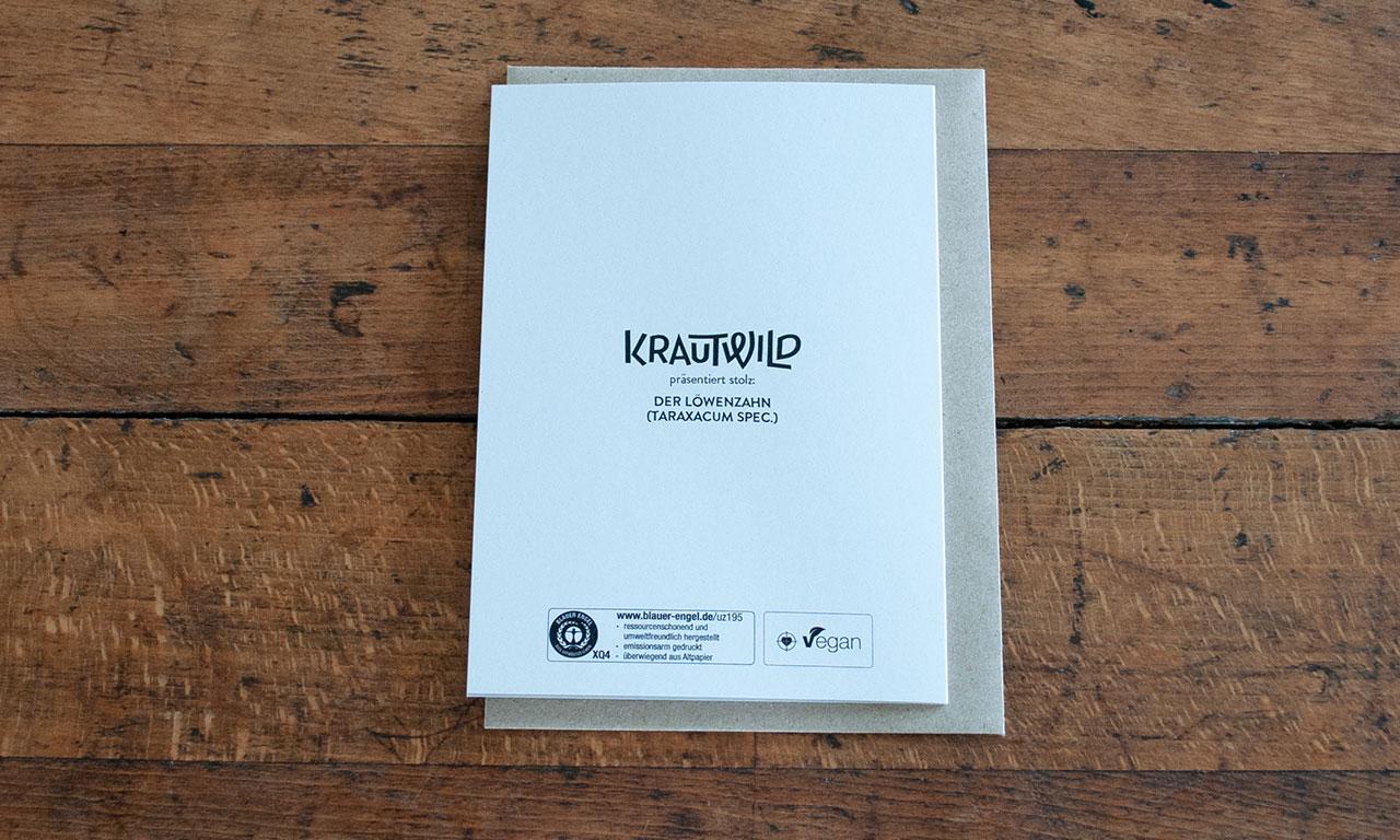 krautwild-klappkarten-loewenzahn-4