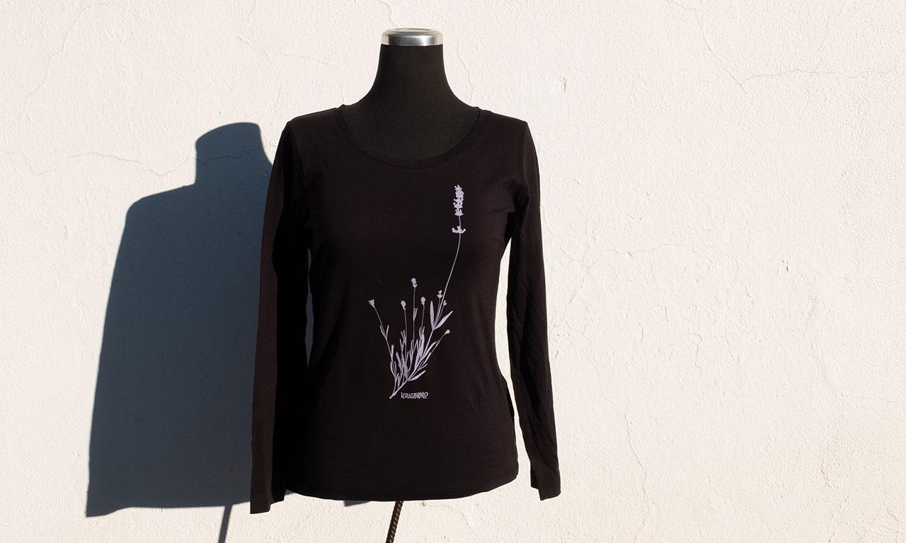 krautwild-lavendel-long-01-1280x768