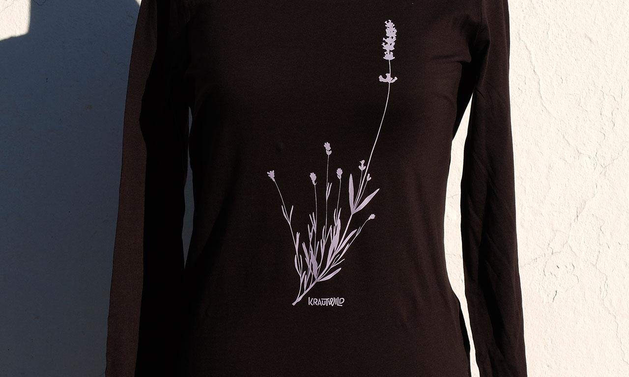 krautwild-lavendel-long-03-1280x768