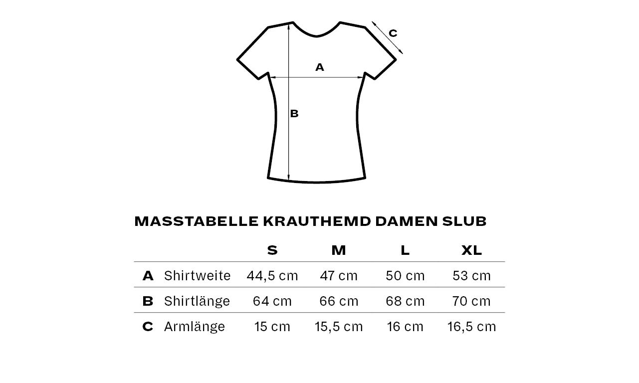masstabelle-krauthemd_damen_slub-1280x768