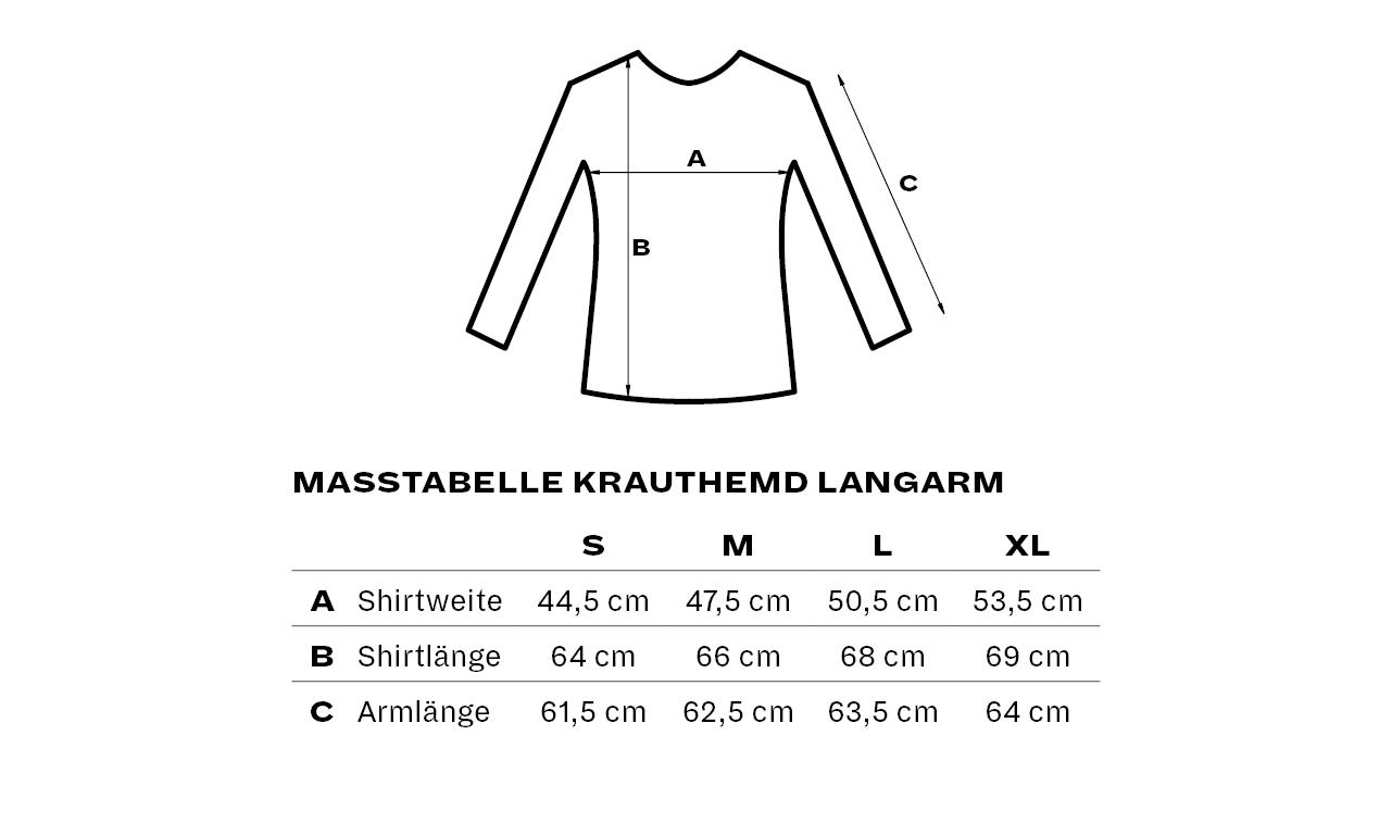 masstabelle-krauthemd_langarm-1280x768
