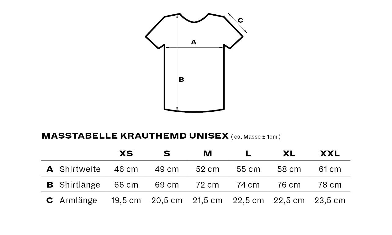 masstabelle-krauthemd_unisex-1280x768