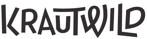 KRAUTWILD